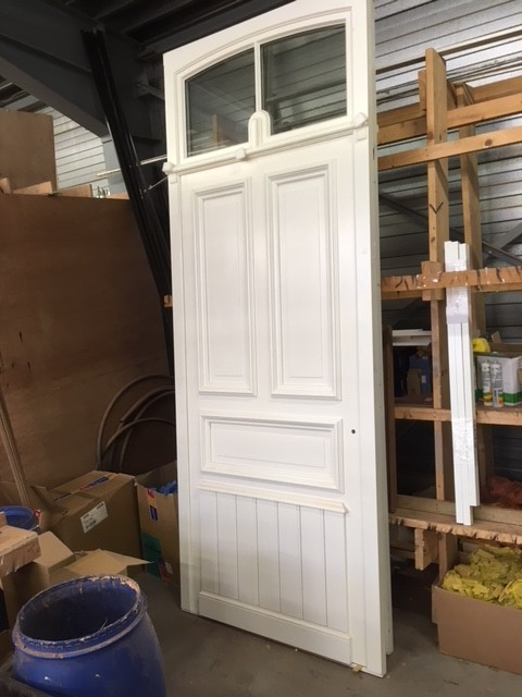deur blandijn1